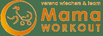 MamaWORKOUT online