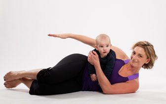 Kurs-3-Ruckbildungsgymnastik