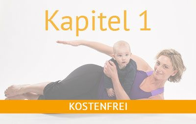 Kurs-Ruckbildungsgymnastik-kapitel-1-frei