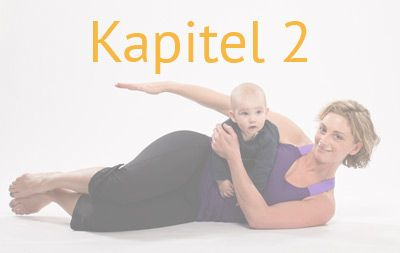 Kurs-Ruckbildungsgymnastik-kapitel-2