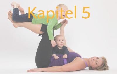 kurs-ganzkoerper-kapitel5