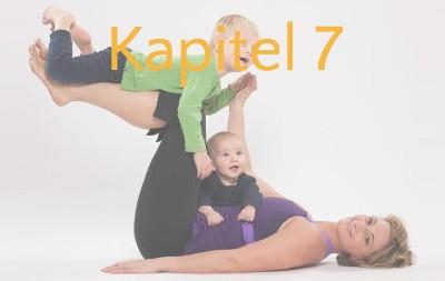 kurs-ganzkoerper-kapitel7
