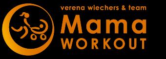 Logo_MamaWORKOUT_2020