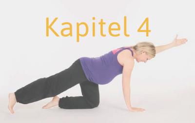 fit-in-der-schwangerschaft-kapitel-4-web